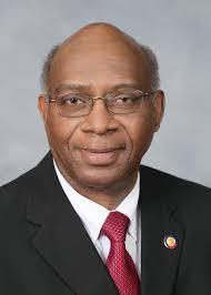 Terry Garrison - Wikipedia