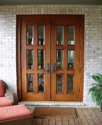 photo 5 of 6 sliding patio door locks menards wickes patio door locks sliding patio door locks menards wickes patio