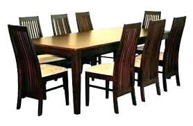 dining table 8 chairs 8 dining set dining tables 8 seats table with 8 chairs 8 dining