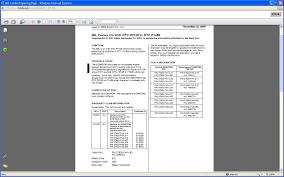 2000 Honda Accord Check Engine Light Code P1486 I Have An Error Code P1486 For My Honda Accord 2000 Lx The