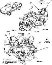 similiar 98 gmc jimmy engine keywords gmc jimmy fuel pump wiring diagram on 98 gmc jimmy engine diagram