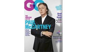 gq magazine subscription up to 55