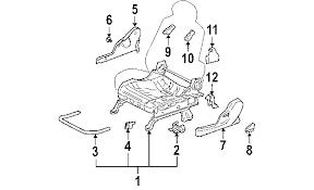 1999 honda crv fuse box diagram 2001 honda crv fuse box diagram 2000 F350 Fuse Panel Diagram 2004 ford focus parts catalog 2004 find image about wiring 2000 honda odyssey fuse diagram 1999 honda crv fuse box diagram 2000 ford f350 fuse panel diagram