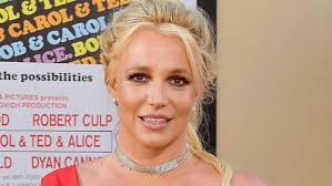 Breaking point, aired sunday on channel 5, telling the fragile connection between the singer's super stardom and her battle with mental health. Britney Spears Loses Custody Battle Over Kids With Kevin Federline