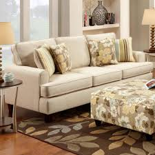 Ivory Living Room Furniture Wonderful Living Room Furniture Ideas Homegrownherbalcom