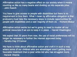 action essay affirmative action essay