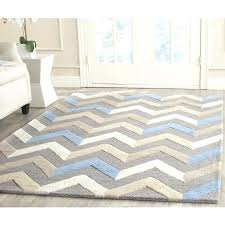 5 x 8 area rugs under 100 area rugs under dollars archives home to cool area rugs under 5 x 8 area rugs under 100