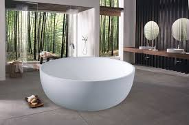 round freestanding bathtub bathtub ideas