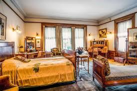 beautiful traditional bedroom ideas. Beautiful Traditional Bedroom Ideas Yakuninainfo B