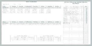 microsoft employee schedule template microsoft employee schedule template stagingusasport info