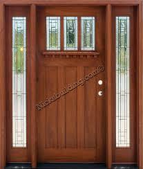 pella doors craftsman. Fantastic Pella Doors Craftsman With Home Entrance Door Style Entry D