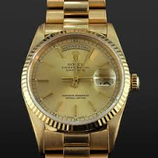 used rolex pre owned men women rolex watches at dgse made one of the most precious commodities in the world white and yellow gold rolex watches are a great way to invest in luxury used timepieces