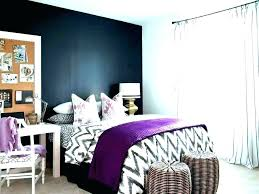 girly room ideas girly bedroom decorating ideas girly bedroom decorating ideas girly room ideas girly bedroom girly room ideas