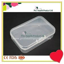 Small Square <b>Plastic Boxes</b> Food <b>Containers Hot</b> Item Container <b>Box</b>