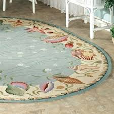 fancy oval rugs applied to your residence design 8x10 jute rug