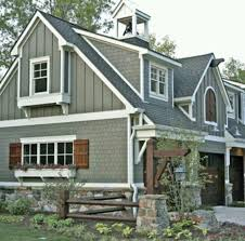 59 best exterior paint images on temperature for exterior painting