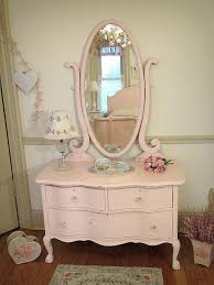 pink shabby chic furniture. shabby chic pink furniture