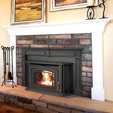 wood stove fireplace inserts luxury jotul wood stove kimberly wood stove