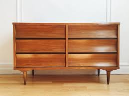 home goods dressers. 5 Awesome Etsy Home Goods Stores You Should Know Dressers
