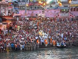 essay on kumbh mela essay on kumbh mela academic research papers from best team bhp