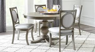 large size of white pedestal dining table uk and grey room set extendable black gray furniture