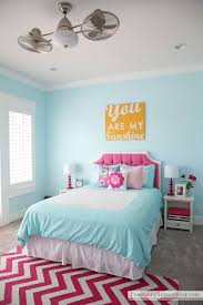 teenage girls bedroom ideas blue. Girls Bedroom Ideas Blue And Pink Fresh At Awesome Bedrooms Preteen Rooms Teenage