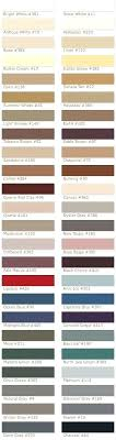 Floor And Decor Grout Color Chart Grout Color Chart Rcdroneshop Co