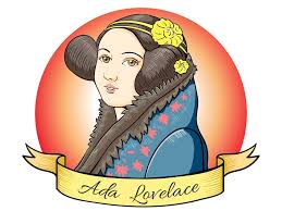 Inspirational quotes: Ada Lovelace | The first computer programmer