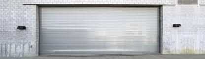 Decorating overhead roll up door pictures : Rolling Steel Doors | Industrial and Commercial