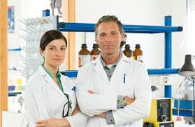 Lab Technician Vs Research Associate Chron Com