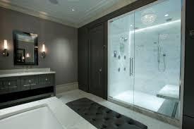 steam shower. Steam Showers Shower