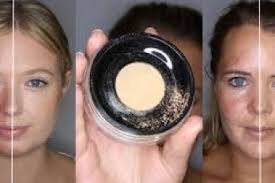 best mineral makeup for acne e skin bareminerals ing and skincare how to cover acne and