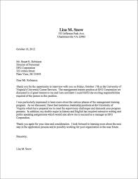 Follow Up Cover Letter Images Cover Letter Ideas