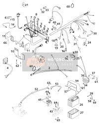 ktm duke 2 wiring diagram wiring diagrams schematics Tractor Amp Meter Wiring Diagram ktm 640 duke ii lime usa 2001 wire harness duke 200 msp ktm 640 duke ii lime usa 2001 wire harness duke 200 for a 2001 ktm ktm duke 2 wiring diagram
