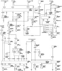 94 honda civic ex wiring diagram data wiring diagram blog collection 1994 honda civic exhaust system diagram 1997 wiring 2002 honda civic ex engine diagram 94 honda civic ex wiring diagram