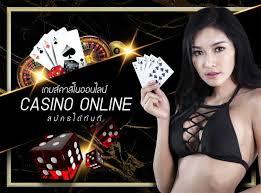 poker games: Over the top Thai BK8 Online Gambling Tips