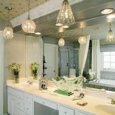 Bathroom lighting pendants Mid Century Bathroom Lighting Thumbnail Size Appealing Hanging Bathroom Light Fixtures Mini Pendant Lights Pendants And Sconces In Visitavincescom Appealing Hanging Bathroom Light Fixtures Mini Pendant Lights