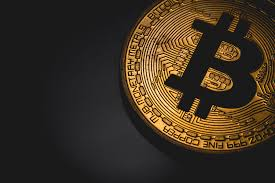 To understand what is bitcoin, it's important to know why it was created. Btc Bounty 69 000 Bitcoins Worth 700 Million Waiting For You Nairametrics