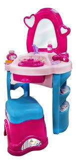 Купить <b>игровой набор</b> Полесье <b>Palau Toys</b> Салон красоты Диана ...
