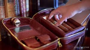 quality cigar accessories
