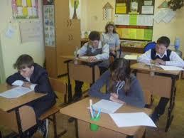 Официальный сайт муниципального образования Ачинский район Краевые  В апреле 2013 года в десяти школах района проведены три краевые контрольные работы для учащихся четвертых классов по общеучебным умениям математике и