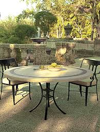 lorain akron medina columbus stone tables