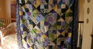 debbie beaves lovely quilt patterns | Quilt Pattern Design & ... Debbie Beaves Quilt Patterns pinterest the worlds catalog of ideas ... Adamdwight.com