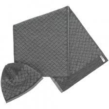 Набор <b>Hard Work</b>: <b>шапка</b> и шарф - с логотипом: купить оптом в ...