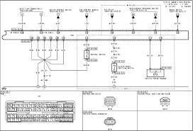 mazda 3 vss wire info (large diagrams) 2015 Mazda 3 Stereo Wiring Diagram 2015 Mazda 3 Stereo Wiring Diagram #10 2015 mazda 3 radio wiring diagram