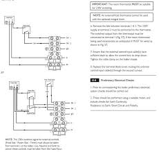 nest wiring diagram boiler nest image wiring diagram nest install 2 wire replacing existing stat diynot forums on nest wiring diagram boiler