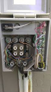 uverse on multiple phone jacks at&t community Verizon Nid Box Wiring Att Nid Wiring Diagram #11