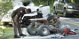 Image result for phoenix auto accident attorneys phoenix auto accident attorney phoenix car accident attorneys phoenix car accident lawyer phoenix car accident attorney