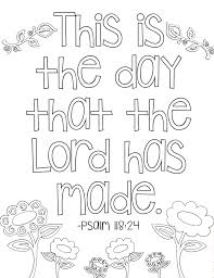 Free Bible Verse Coloring Pages Colouring My Identity Pinterest