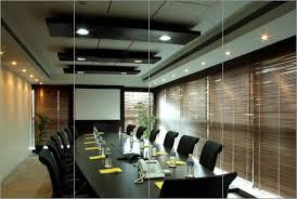 corporate office interior design. beautiful design turnkey interior design projects to corporate office c